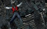 Grand Theft Auto IV: Complete Edition on PC screenshot thumbnail #4