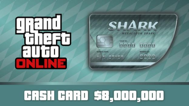 Easiest way to make money on grand theft auto online