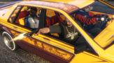 Grand Theft Auto V on PC screenshot thumbnail #1