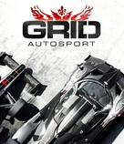Grid Autosport (MAC)
