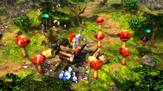 Grotesque Tactics: Evil Heroes on PC screenshot thumbnail #4