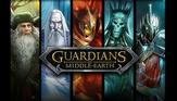 Guardians of Middle Earth - The Enchanter Bundle (NA) on PC screenshot thumbnail #1