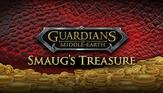 Guardians of Middle Earth - Smaugs Treasure (NA) on PC screenshot thumbnail #1