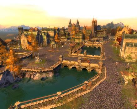 The Guild 2: Pirates of the European Seas on PC screenshot #11