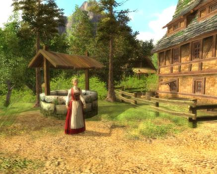 The Guild 2: Pirates of the European Seas on PC screenshot #10