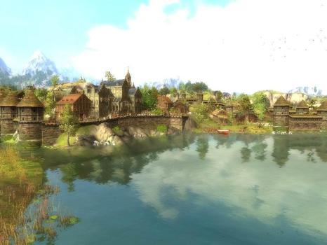 The Guild 2: Pirates of the European Seas on PC screenshot #6