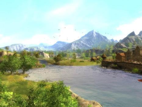 The Guild 2: Pirates of the European Seas on PC screenshot #3
