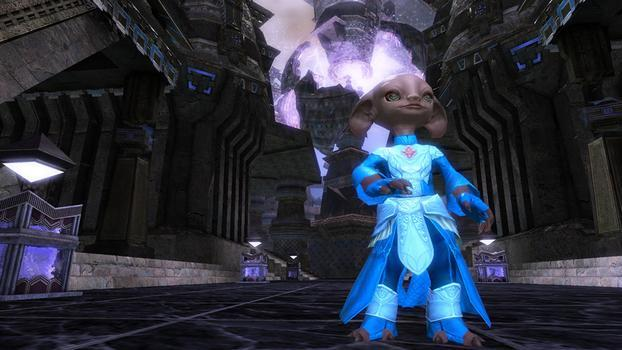 Guild Wars 2: Digital Deluxe Edition on PC screenshot #5