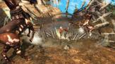 Guild Wars 2: Digital Edition on PC screenshot thumbnail #4