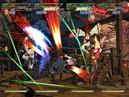 Guilty Gear Isuka on PC screenshot thumbnail #3