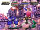 Guilty Gear Isuka on PC screenshot thumbnail #1