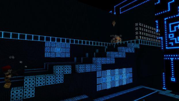 Guncraft on PC screenshot #5