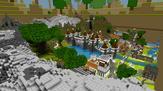 Guncraft on PC screenshot thumbnail #4