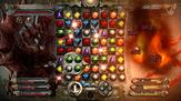 Gyromancer on PC screenshot thumbnail #6