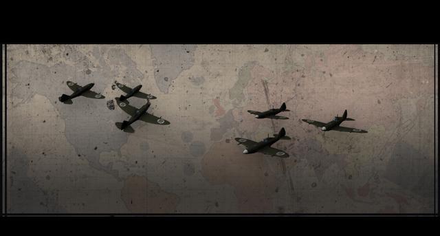 Hearts of Iron III: Italian Vehicles Unit Pack on PC screenshot #9