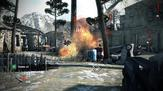 Heavy Fire: Afghanistan on PC screenshot thumbnail #4