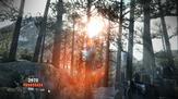 Heavy Fire: Afghanistan on PC screenshot thumbnail #3