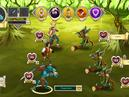 Heroes & Legends: Conquerors of Kolhar on PC screenshot thumbnail #7