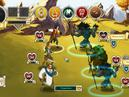 Heroes & Legends: Conquerors of Kolhar on PC screenshot thumbnail #6
