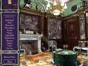 Hidden Mysteries: Buckingham Palace on PC screenshot thumbnail #3
