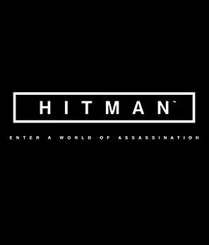 HITMAN™ - Intro Pack