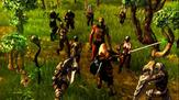 Holy Avatar Vs Maidens of the Dead on PC screenshot thumbnail #1