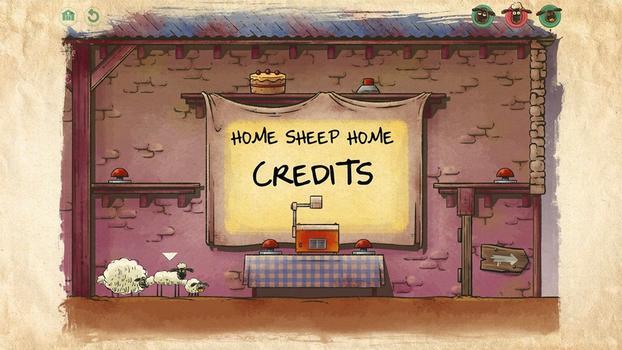 Home Sheep Home 2 on PC screenshot #6