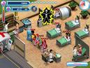 Hospital Hustle on PC screenshot thumbnail #1
