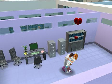 Hospital Tycoon on PC screenshot #5