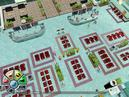 Hospital Tycoon on PC screenshot thumbnail #3