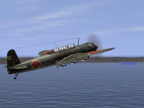 IL-2 Sturmovik: 1946 on PC screenshot #9
