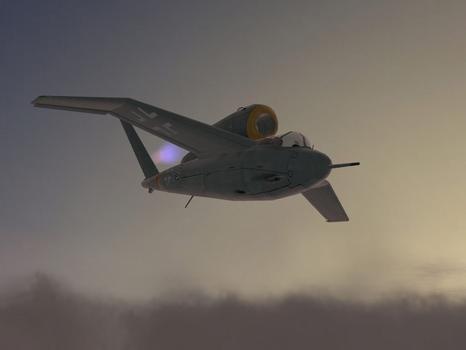 IL-2 Sturmovik: 1946 on PC screenshot #7