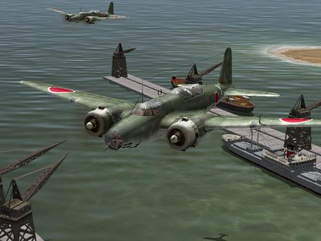 IL-2 Sturmovik: 1946 on PC screenshot #4