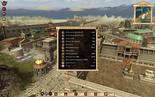 Imperium Romanum: Gold Edition on PC screenshot thumbnail #2