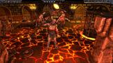 Impire: Black and White Demons DLC on PC screenshot thumbnail #1