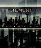 Incitement 3