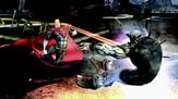 Injustice: Gods Among Us - Ultimate Edition (NA) on PC screenshot thumbnail #5