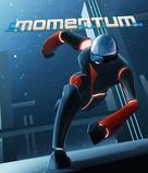 InMomentum