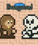 Instant Dungeon!