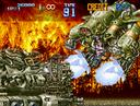 IREM Arcade Hits on PC screenshot thumbnail #4