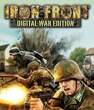Iron Front Liberation 1944 Gold Edition