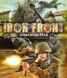 Iron Front: Liberation 1944