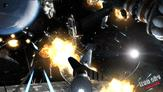Iron Sky Invasion on PC screenshot thumbnail #1