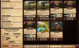 Ironclad Tactics on PC screenshot thumbnail #5