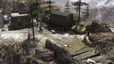 Jagged Alliance: Collectors Bundle on PC screenshot thumbnail #7