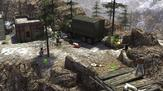 Jagged Alliance: Back In Action: Crossfire on PC screenshot thumbnail #4