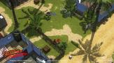 Jagged Alliance Flashback on PC screenshot thumbnail #5