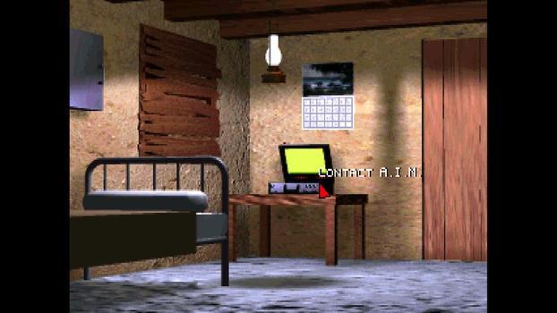 Jagged Alliance 1: Gold Edition on PC screenshot #4