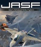 Jane&#39;s Advanced Strike Fighters EU