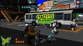 Jet Set Radio on PC screenshot thumbnail #5